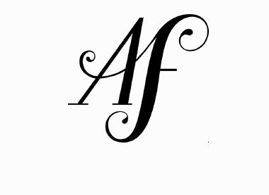 Ansley Fones Logo